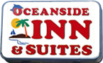 Oceanside Inn & Suites Fort Bragg